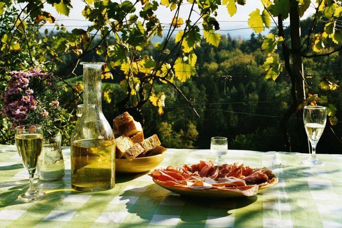 English wines